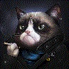 Аватар пользователя niKOTin89