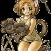 Аватар пользователя legat504