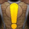 Аватар пользователя Altorian