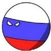 Аватар пользователя kostyanblch