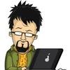 Аватар пользователя BigPups