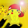 Аватар пользователя PokemonCatch
