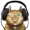 Аватар пользователя Dantev