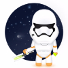Аватар пользователя Ladycrash