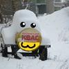 Аватар пользователя KBACOK