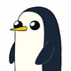 Аватар пользователя pascal91