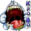 Аватар пользователя KPOBa