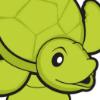 Аватар пользователя Utelandio