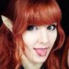 Аватар пользователя Leiradna