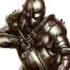 Аватар пользователя FuryCrusader