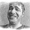 Аватар пользователя Wago