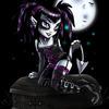 Аватар пользователя Morticia