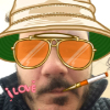Аватар пользователя Jawded