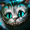 Аватар пользователя horovodoved