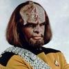 Аватар пользователя Worf
