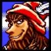 Аватар пользователя Gerhalt