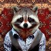 Аватар пользователя aksenchuk