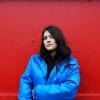 Аватар пользователя musyasha