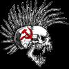 Аватар пользователя PURGEN1