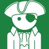 Аватар пользователя Stillexx