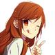 Аватар пользователя freshQka