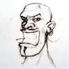 Аватар пользователя badmaster