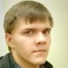 Аватар пользователя pilotarthur