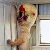 Аватар пользователя vivisector