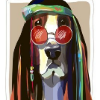 Аватар пользователя Bumblbeer