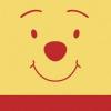 Аватар пользователя Cr00ssFire