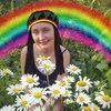 Аватар пользователя Kisuk
