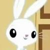 Аватар пользователя Cozette
