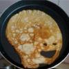 Аватар пользователя HoroshyjMalj4ik