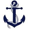 Аватар пользователя Seaman