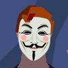 Аватар пользователя Navohudonosar