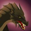 Аватар пользователя Dragon3644