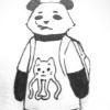 Аватар пользователя AyumuA
