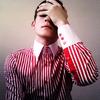 Аватар пользователя CEIGAN