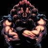 Аватар пользователя DieselWolf