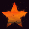 Аватар пользователя OperCopper