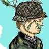 Аватар пользователя earnhard