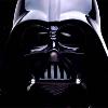 Аватар пользователя DartVaderRus
