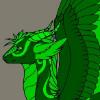 Аватар пользователя Ernard