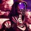 Аватар пользователя TaliZorah1