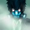 Аватар пользователя Phantom99