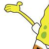 Аватар пользователя spongik