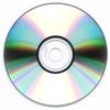 Аватар пользователя DVDdisk