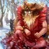 Аватар пользователя Chingisxan1