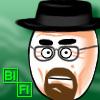 Аватар пользователя BlackFlame