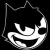 Аватар пользователя Dzeu